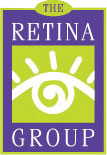 The Retina Group