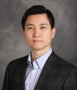 Matthew Byun, MD